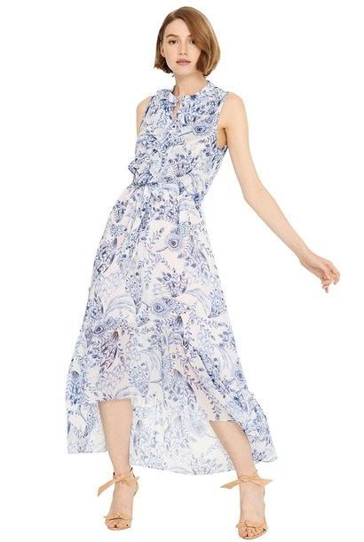 Audra dress