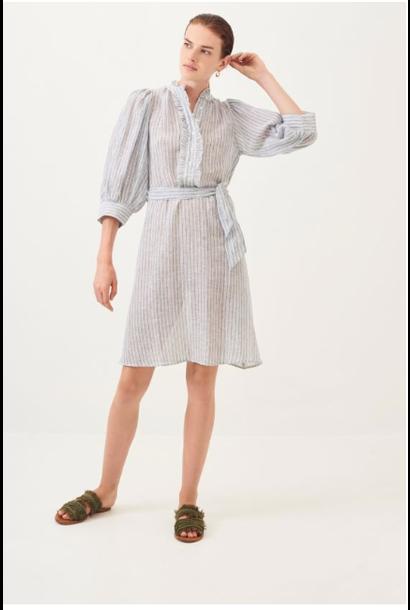 Kimolos dress
