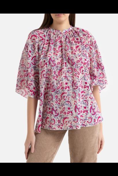 Cherie blouse
