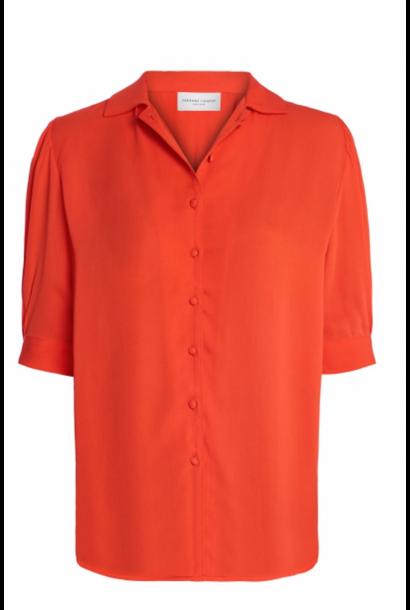 Emma Noa blouse