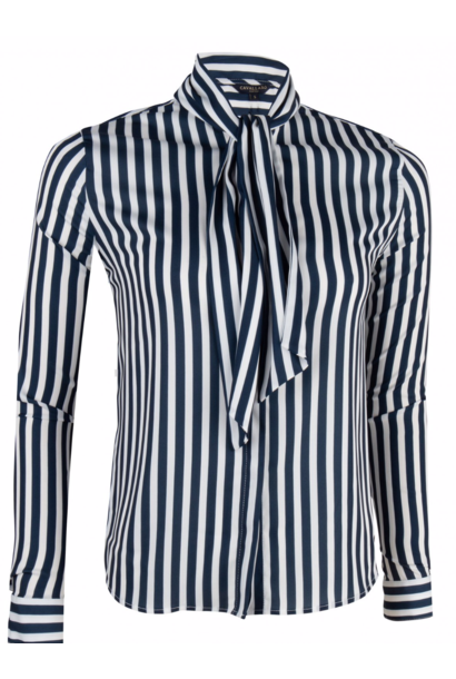 Adiga blouse