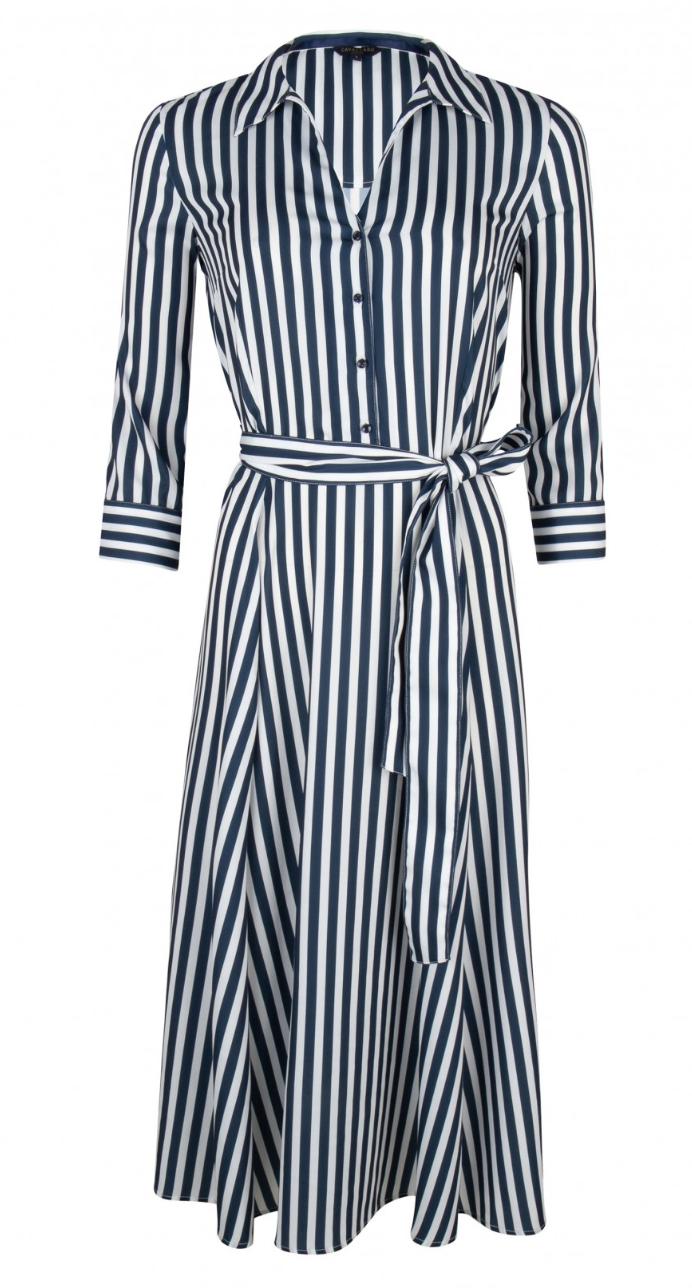 Adiga dress-1