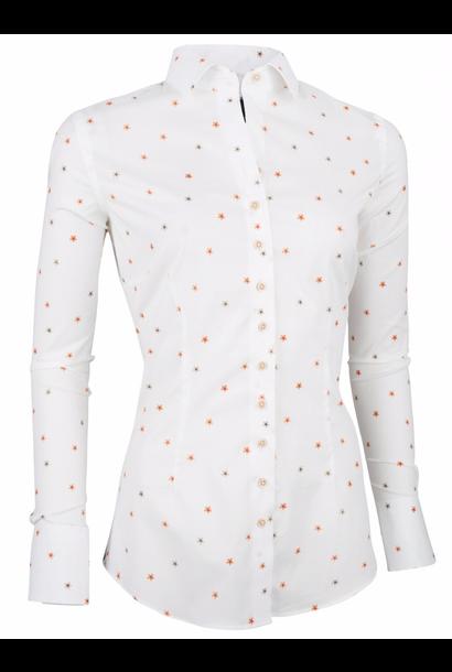 Giorgetta blouse
