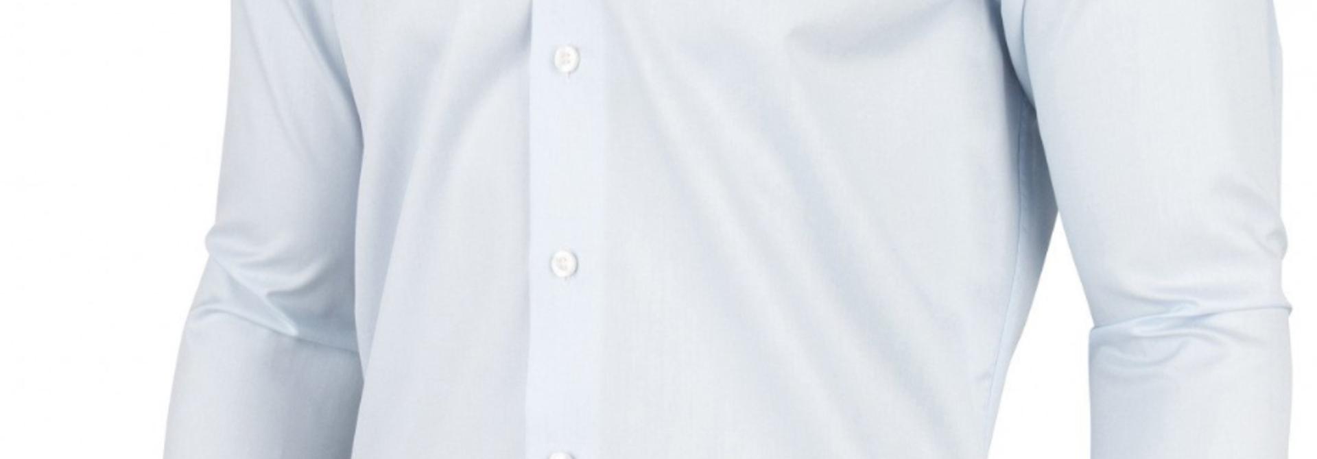 Duca overhemd