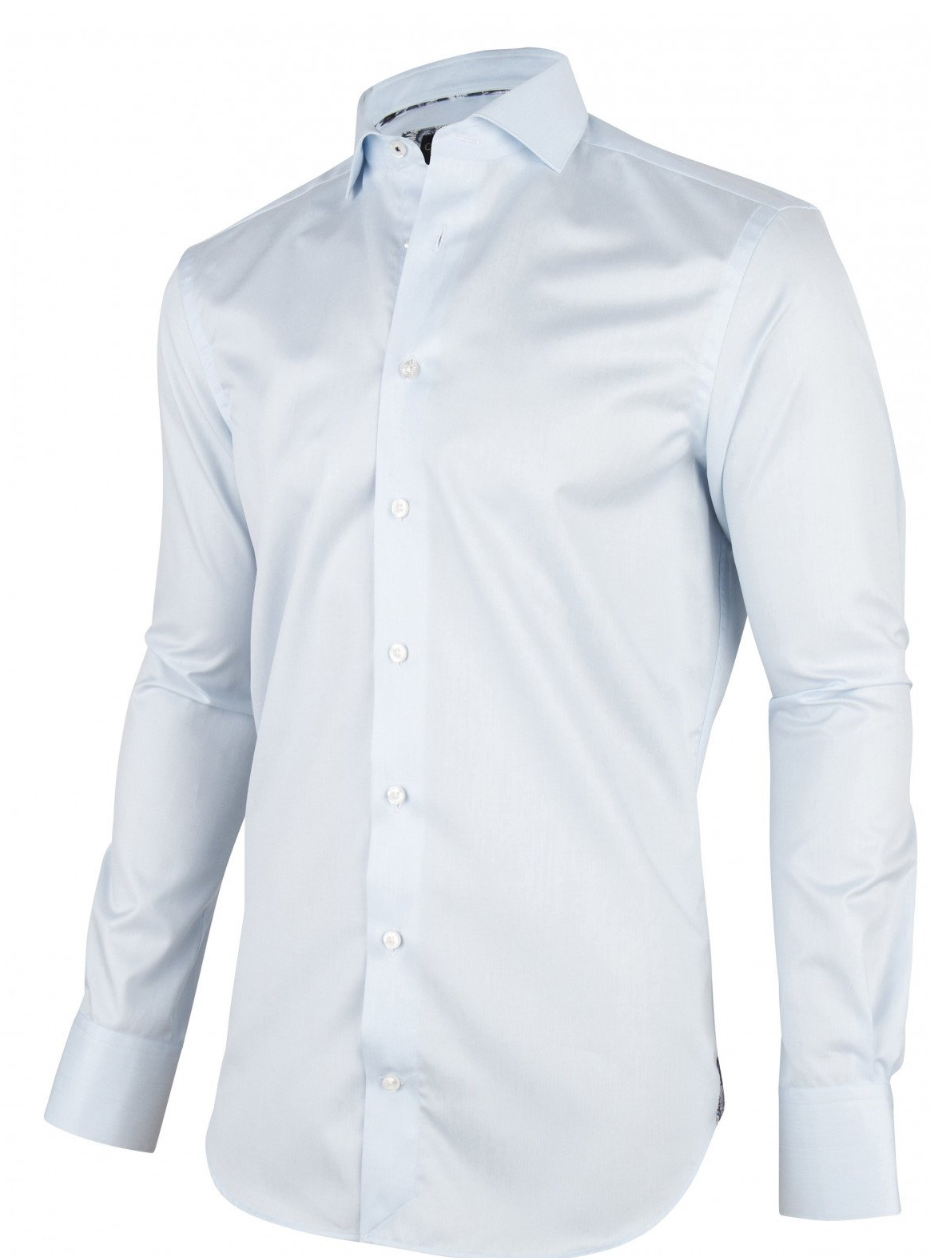 Duca overhemd-1