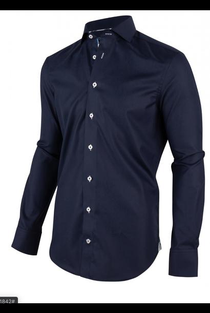 Geni Overhemd