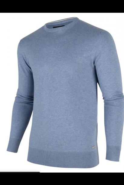Tomasso r-neck pullover