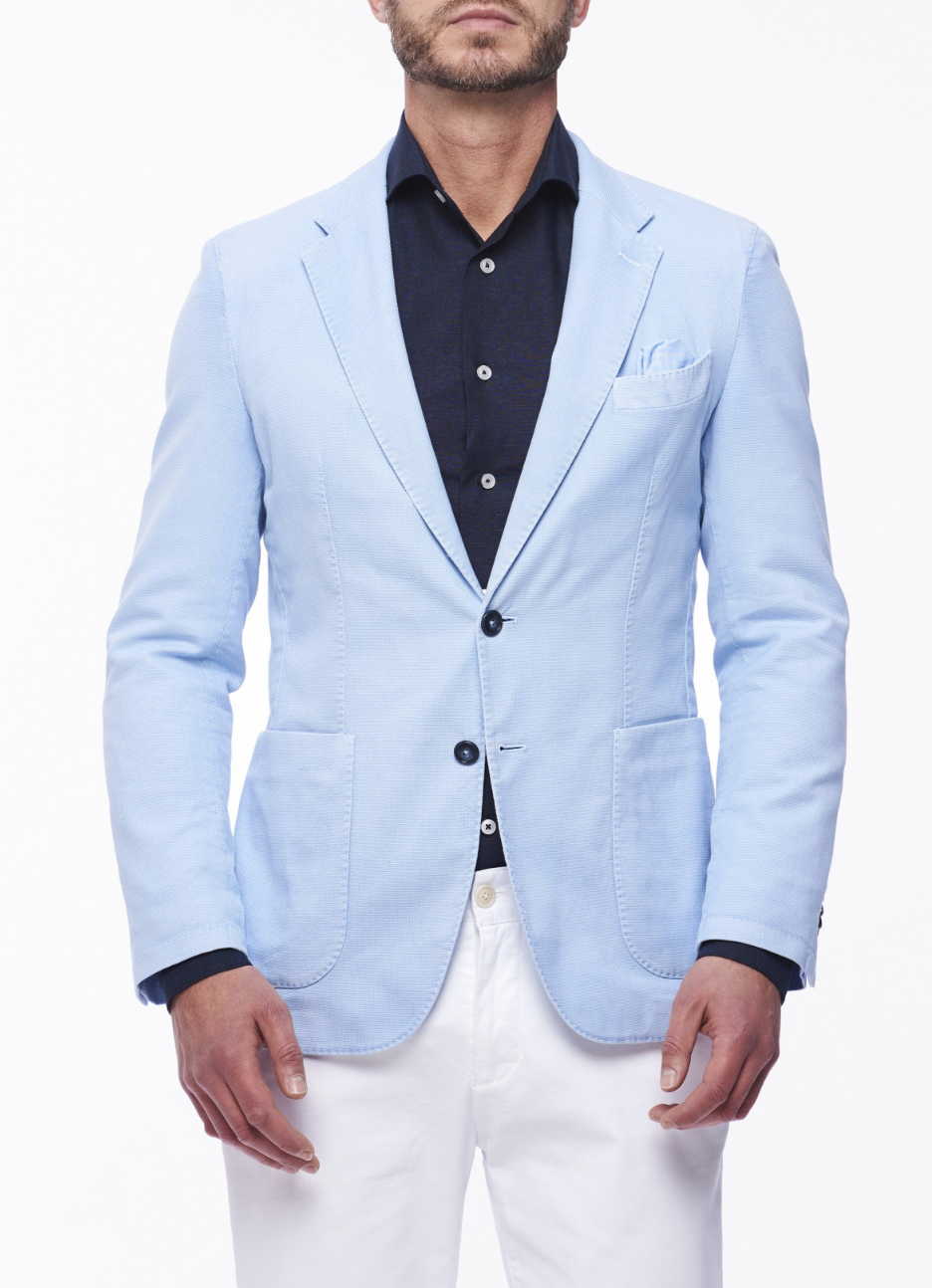 Saverio Jacket-1