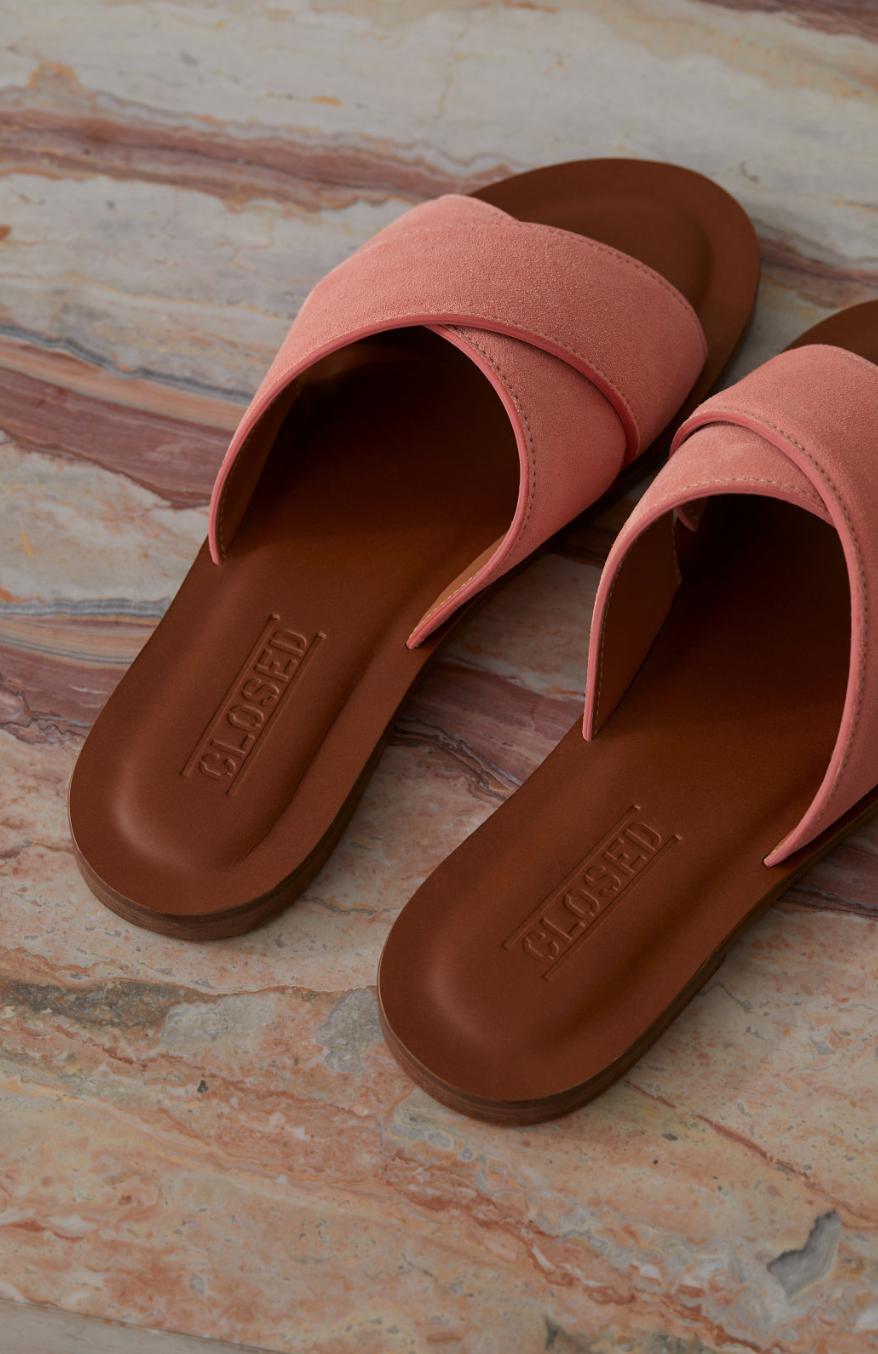 Camellia slippers-2