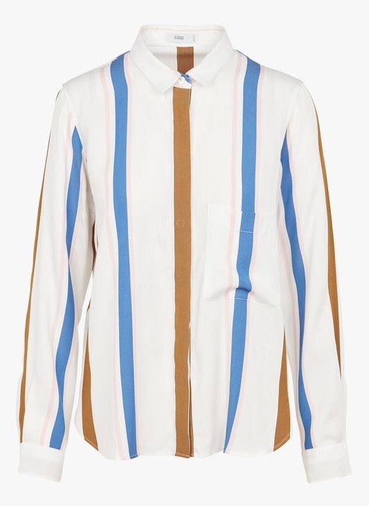 Hailey blouse-1
