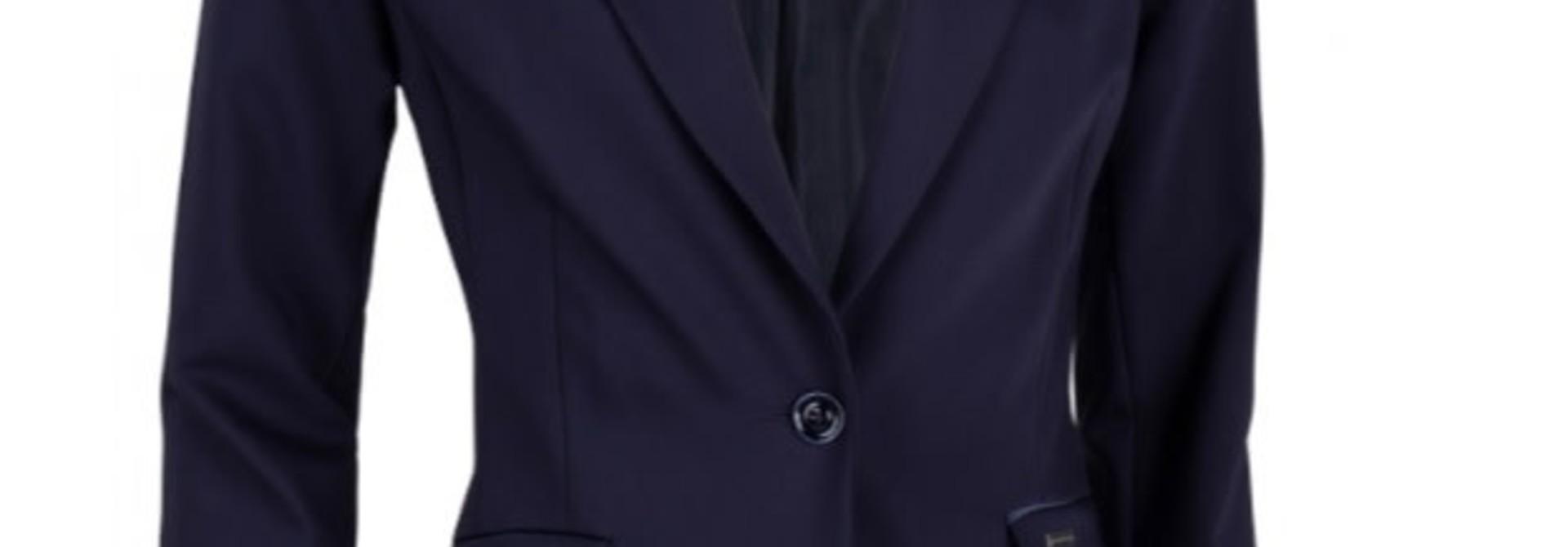 Anza blazer