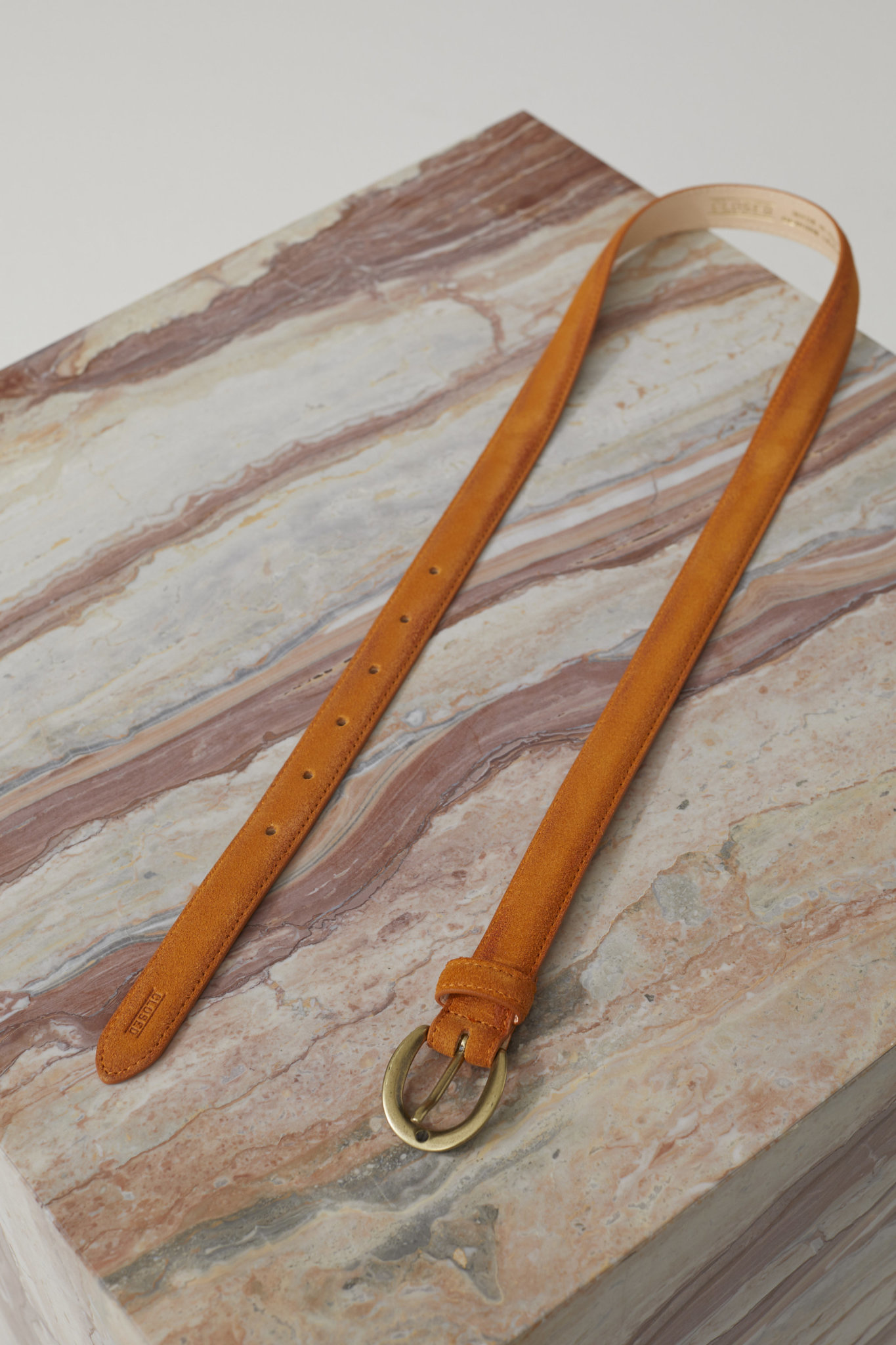 Belt mango-1