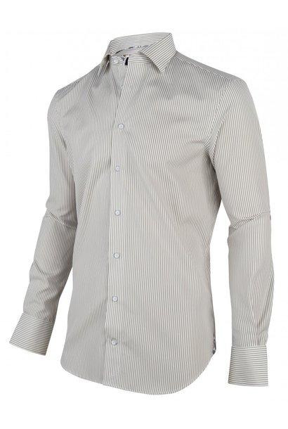 Elisio overhemd