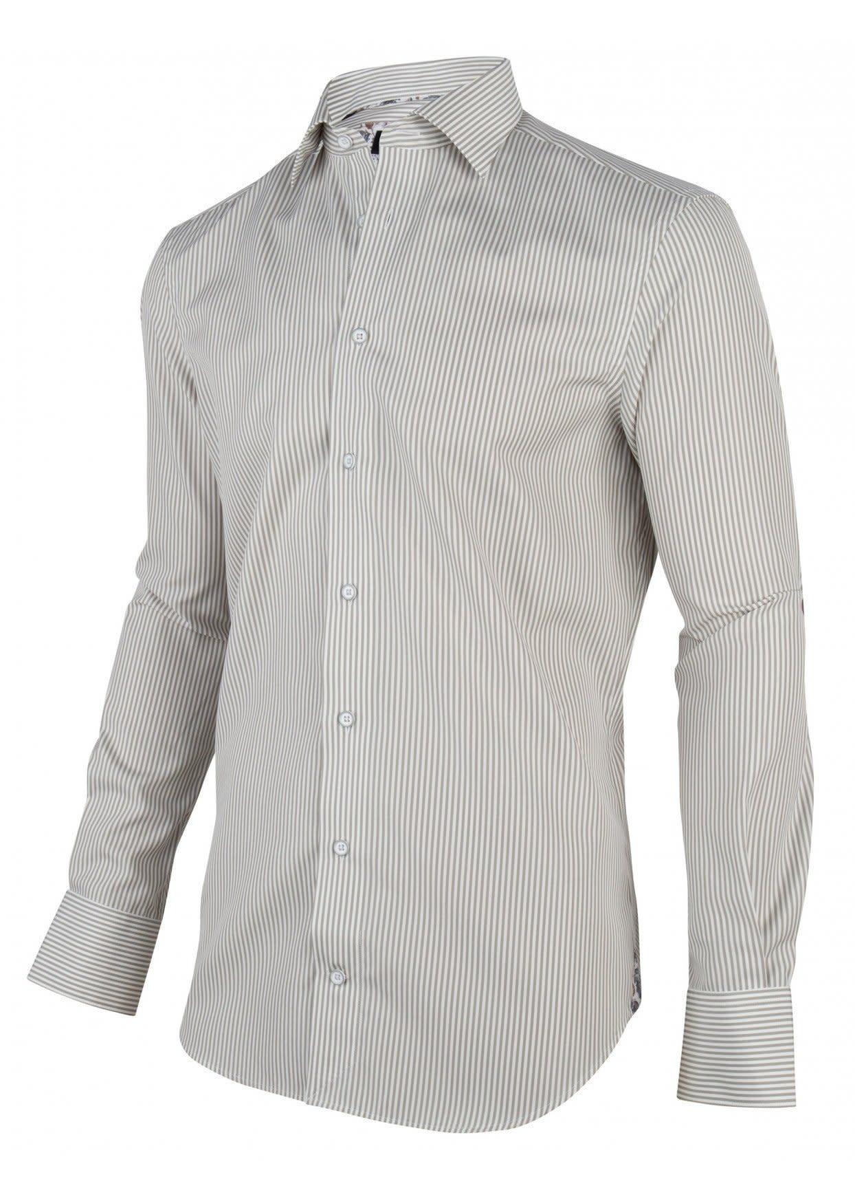 Elisio overhemd-4