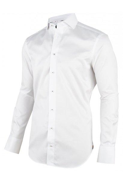 Ganni overhemd