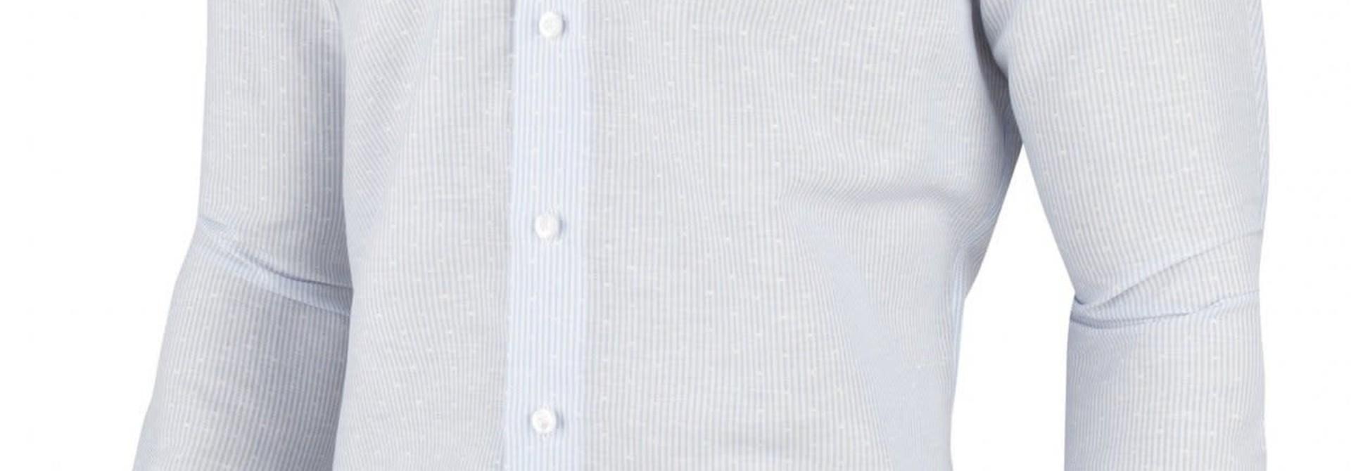 Bari overhemd