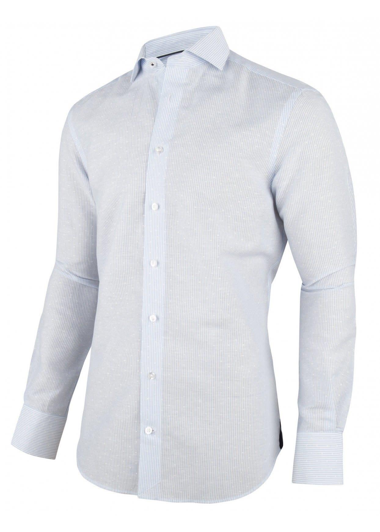 Bari overhemd-1