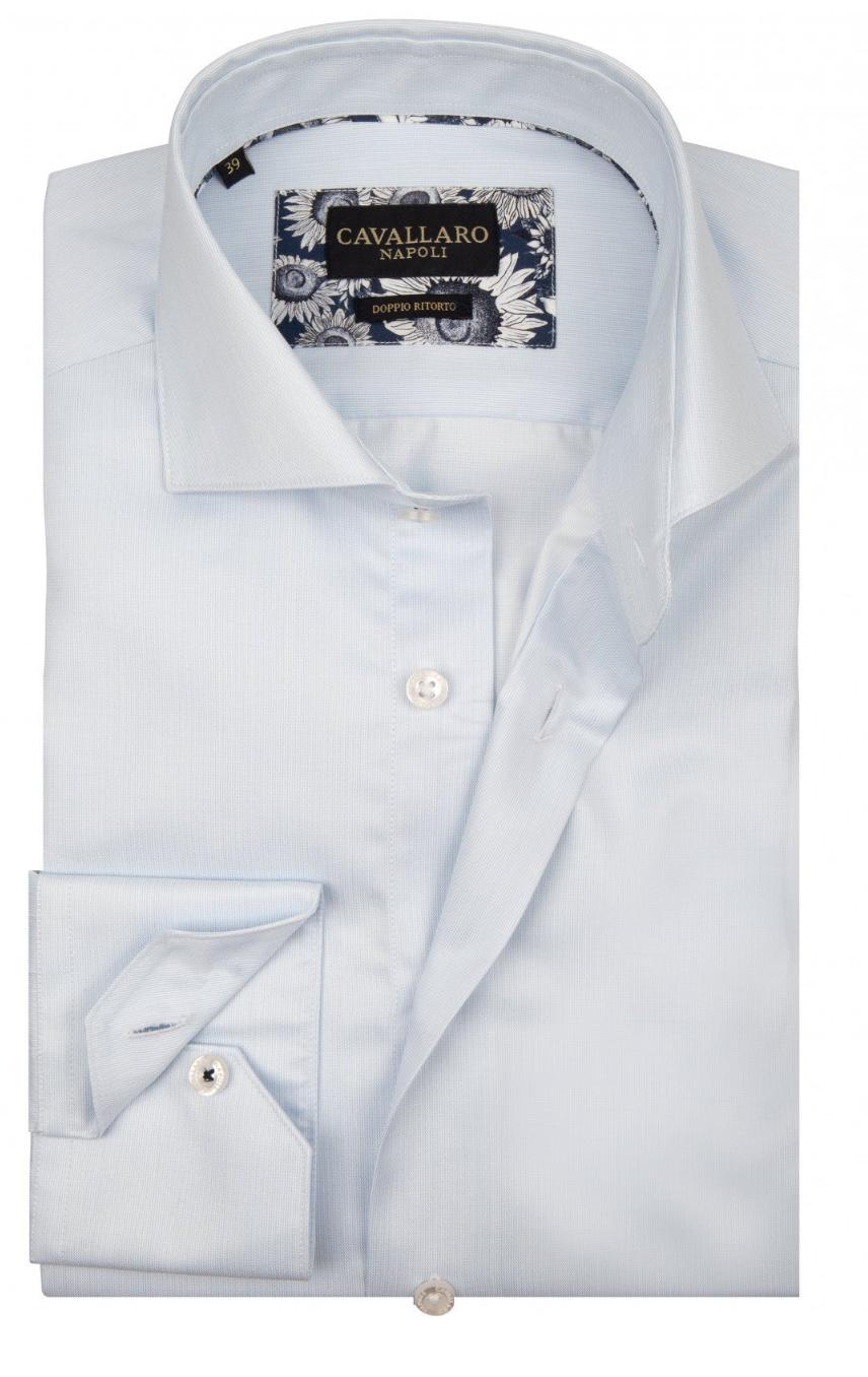 Duca overhemd-2