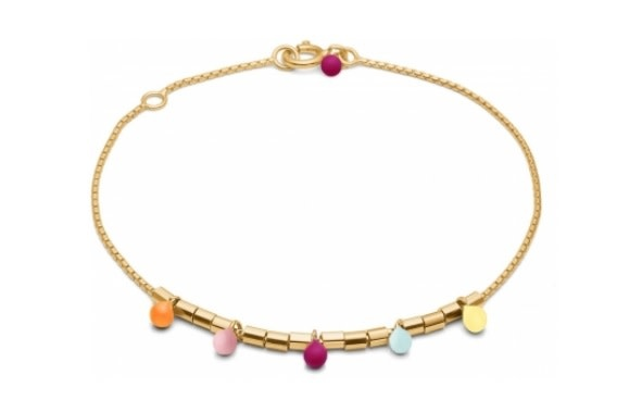 Bracelet rainbow-1