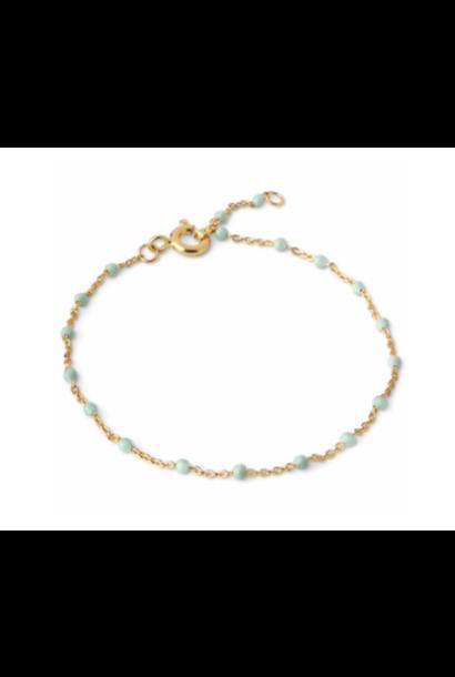 Bracelet Lola mint