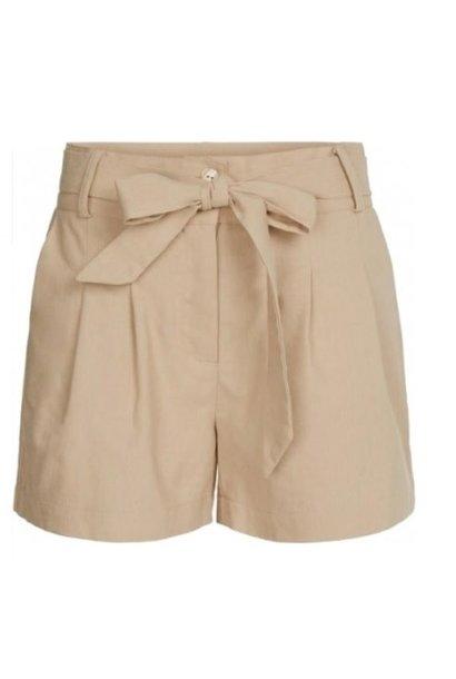 Sofi short beige