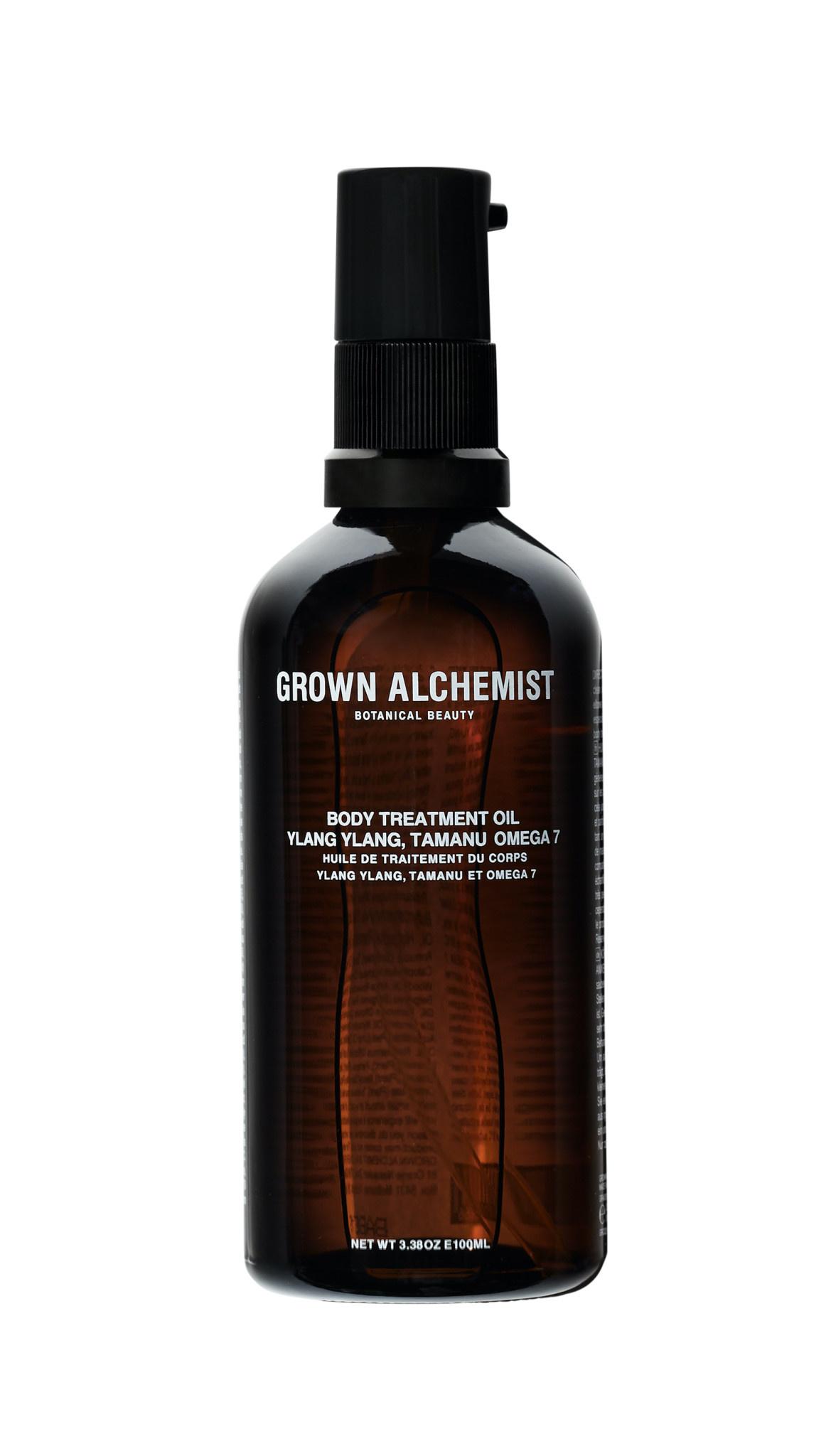Body treatment oil ylang-ylang tamanu omega+7-1