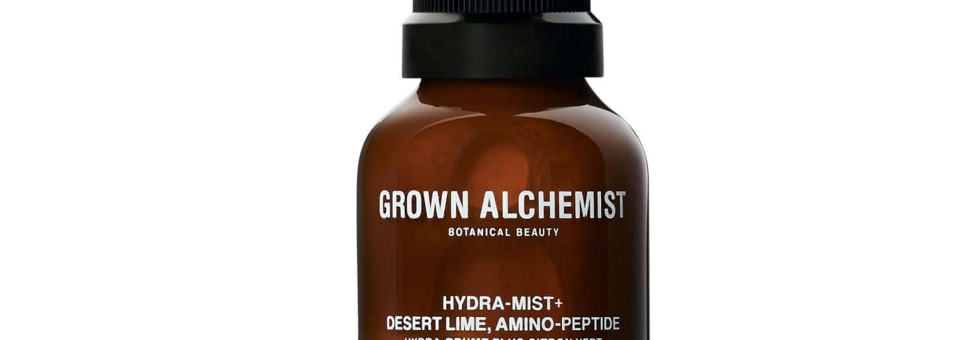 Hydra-mist desert lime amino peptide 30ML