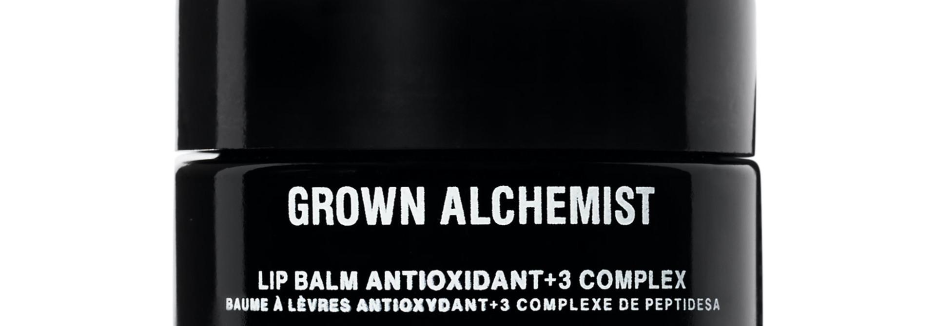 Lip balm antioxidant+3 Complex 15ML