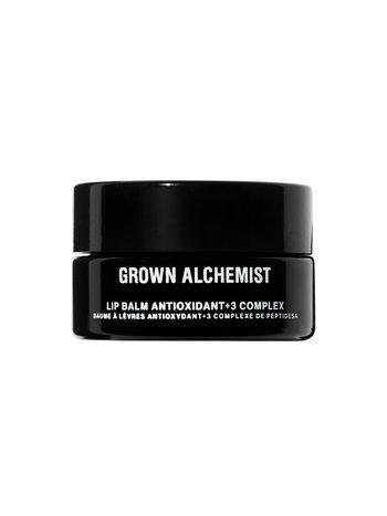 Grown Alchemist Lip balm antioxidant+3 Complex 15ML