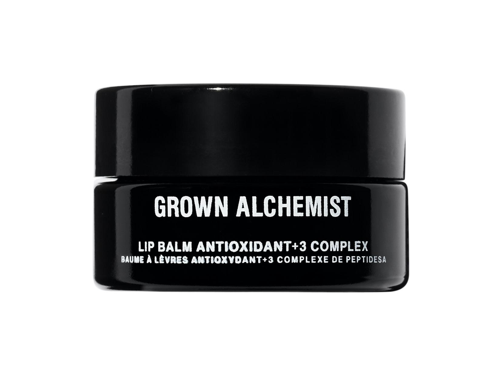 Lip balm antioxidant+3 Complex 15ML-1