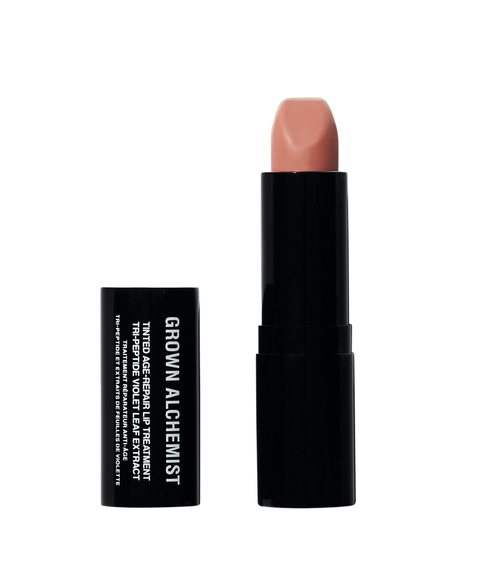Tinted age-repair lip treatment-1
