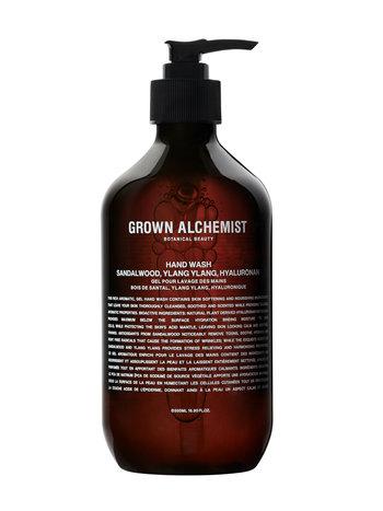 Grown Alchemist Hand wash  500ML
