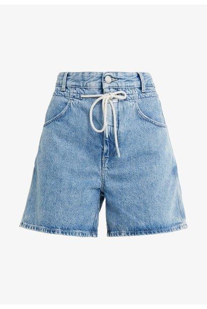 Lexi shorts