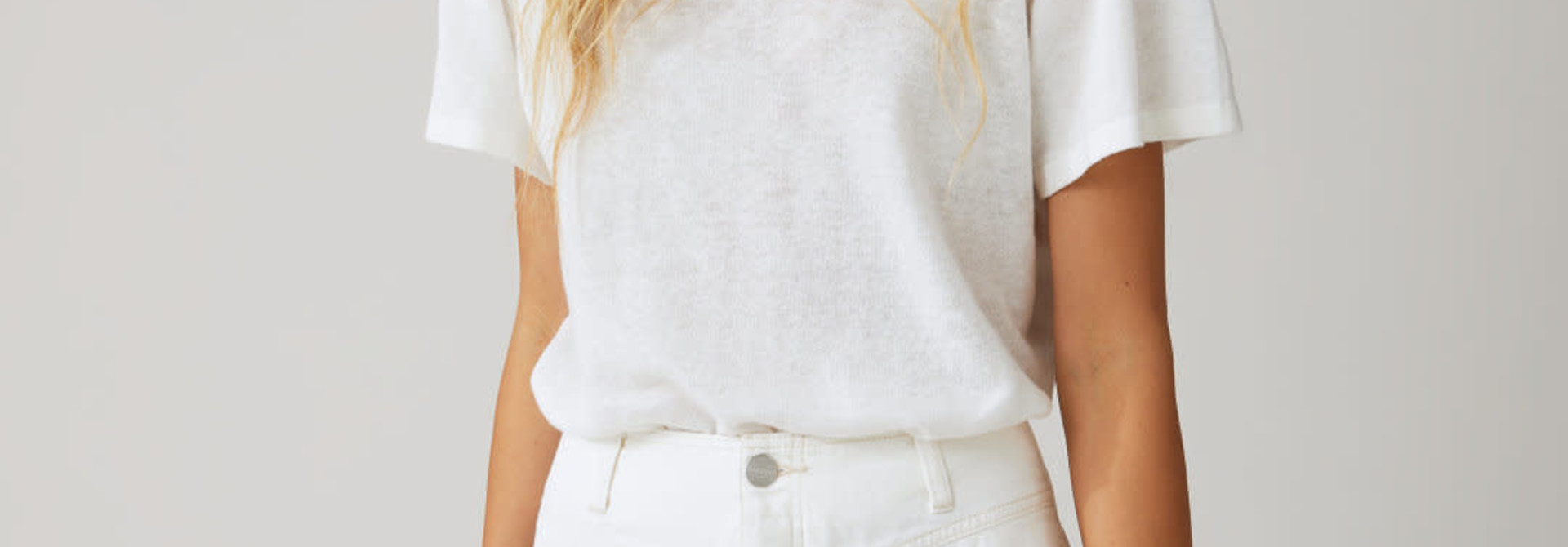 Ibbie skirt