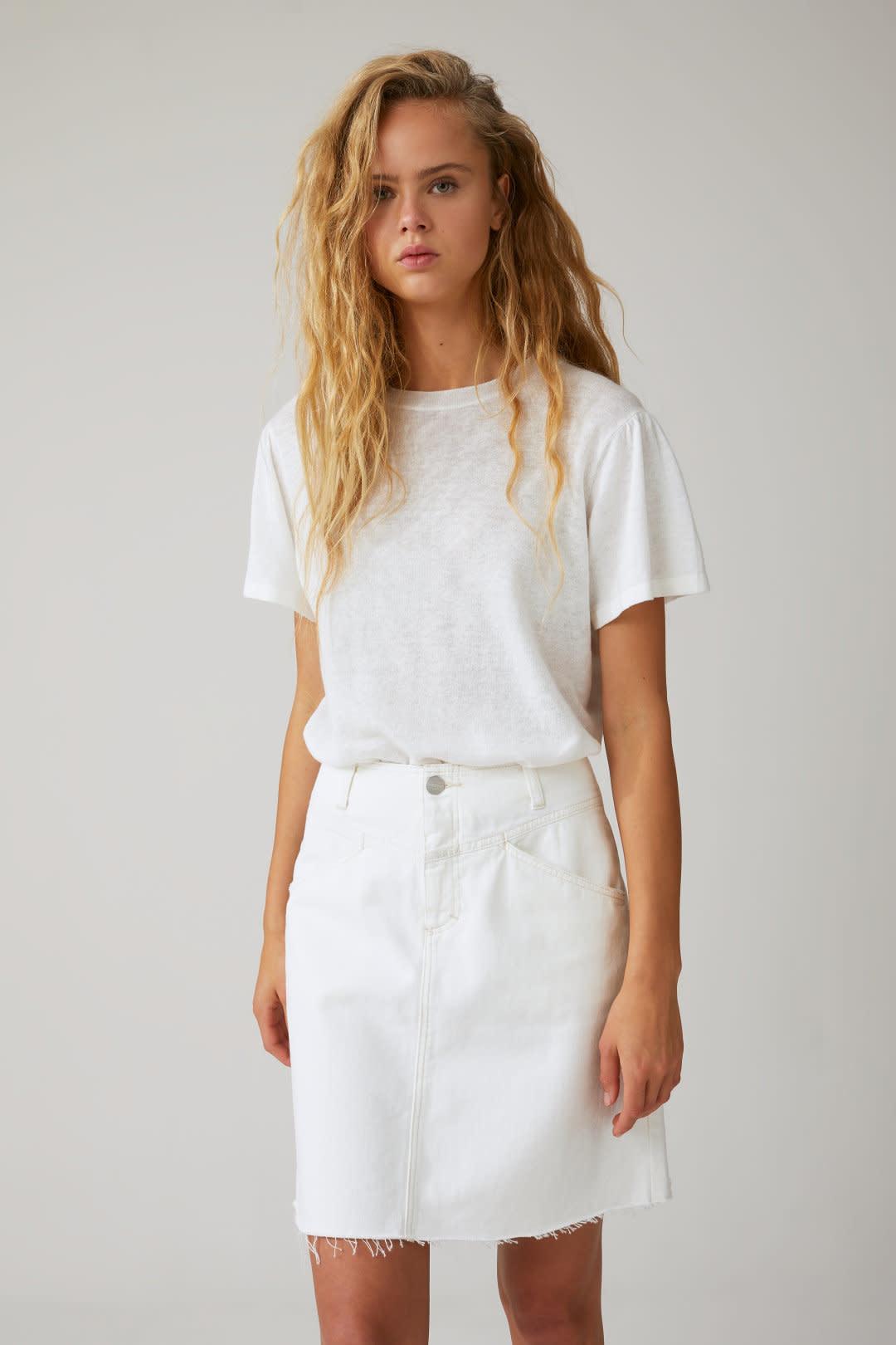 Ibbie skirt-2