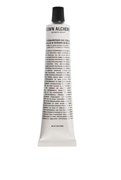Hydra-Repair day cream: Camellia & Geranium Blossom 65 ml-1