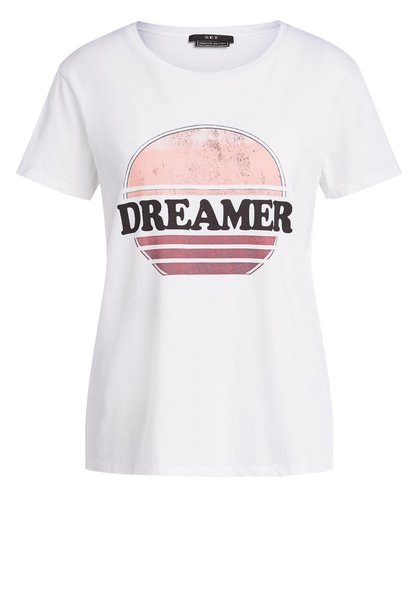 Tee dreamer