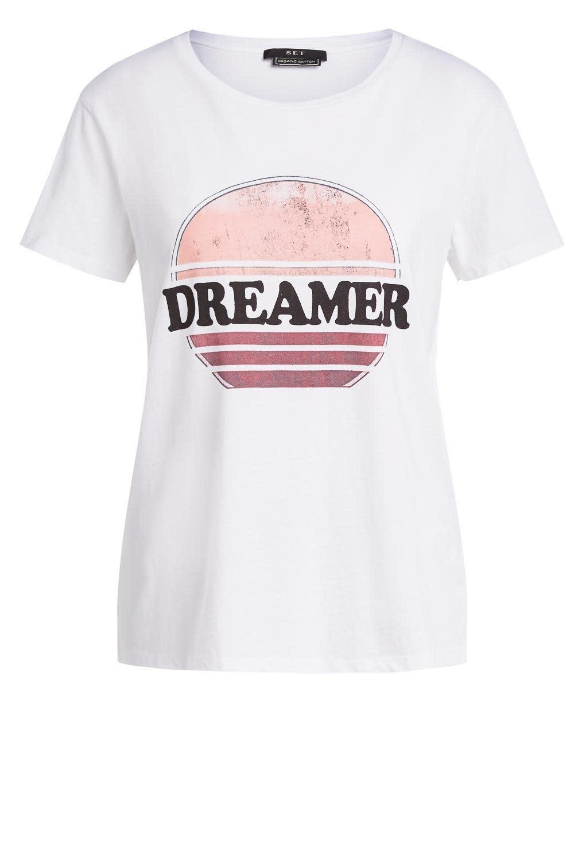 Tee dreamer-1