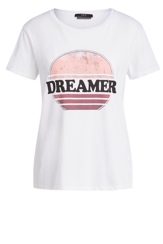 Tee dreamer-4