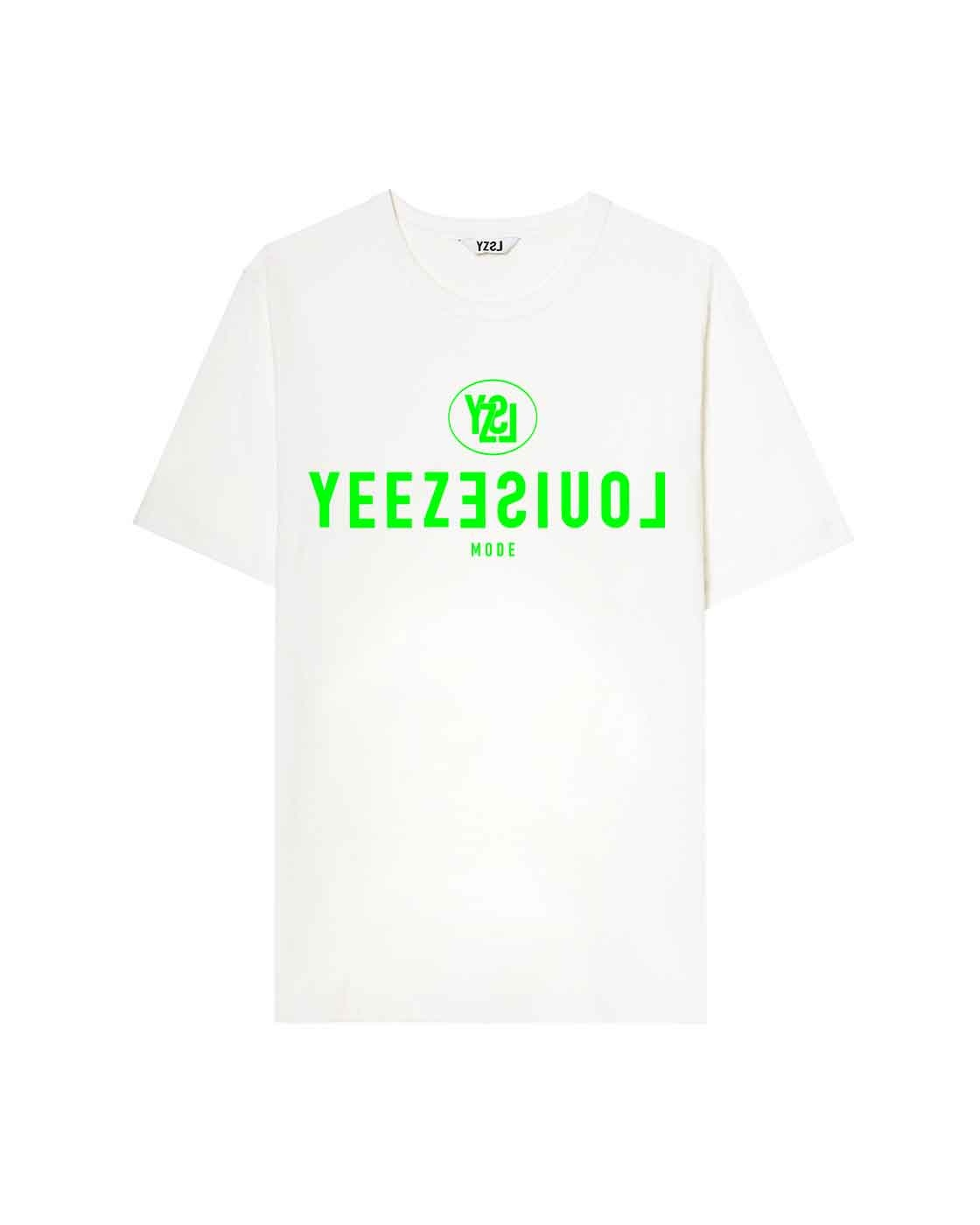 Yeezlouise Mode-1