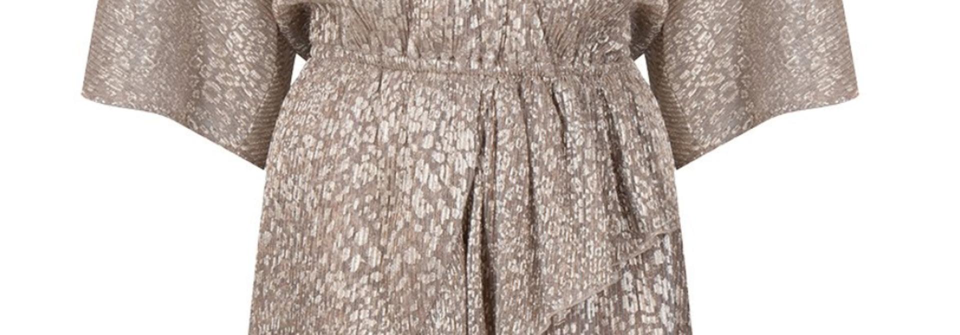 Sadee dress