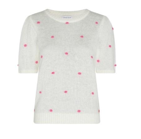 Nina pullover-1