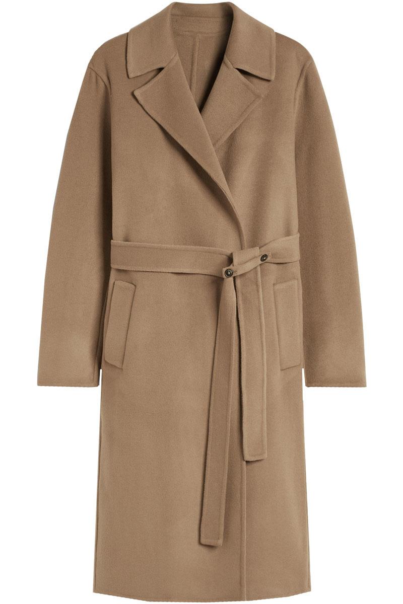 Coat Bale-1