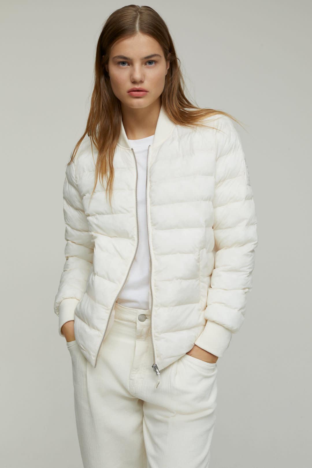 Jacket Nuri white-1