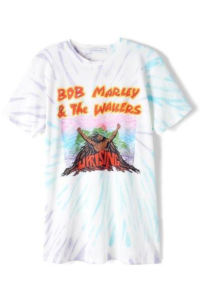 Tee Bob Marley