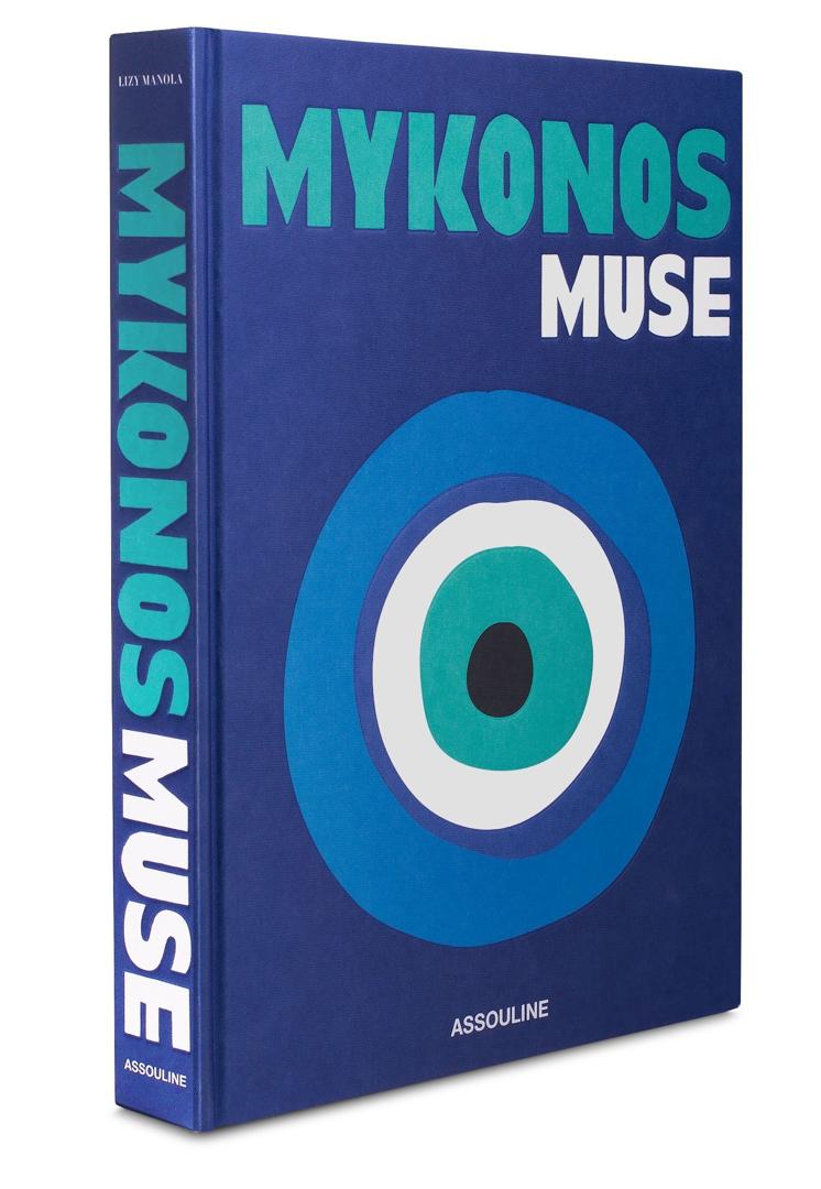 Mykonos Chic-1