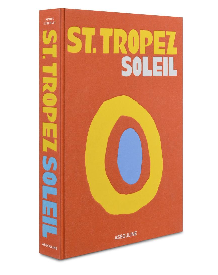 St. Tropez Soleil-1