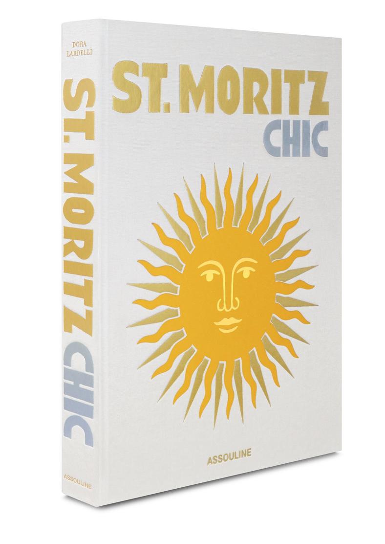 St. Moritz Chic-1