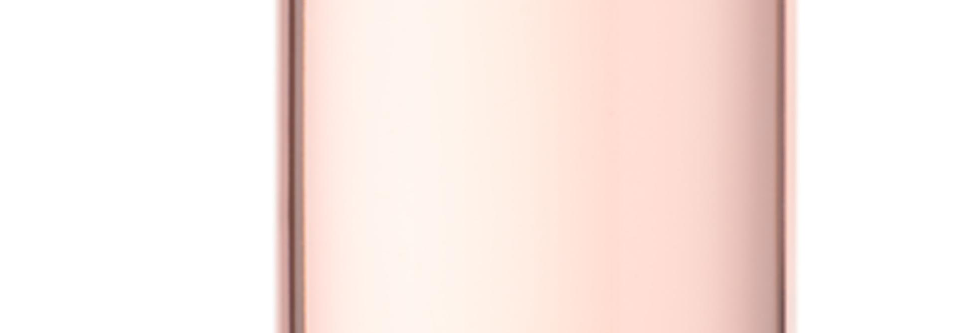 Bellini 500ml Refill