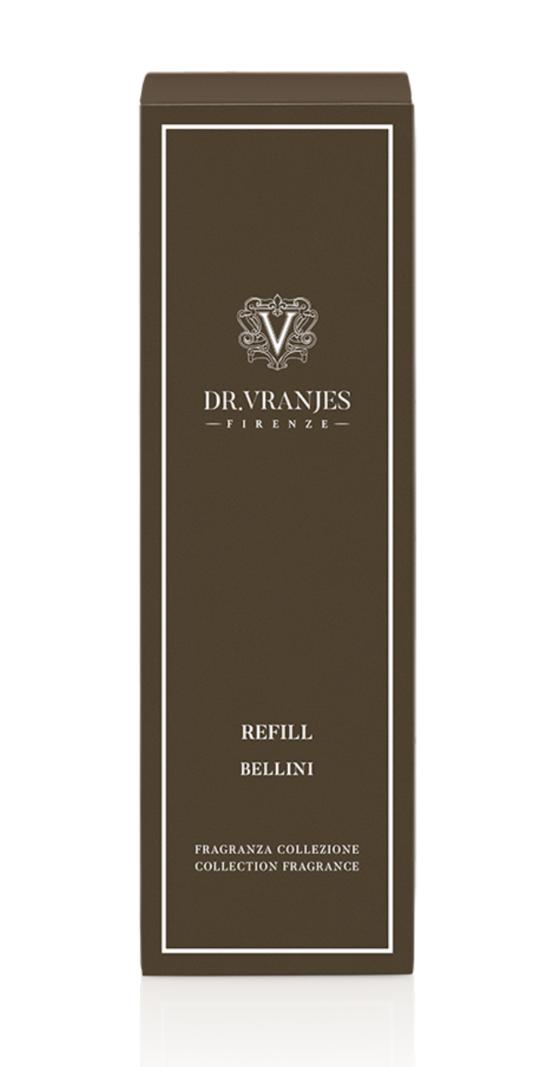 dr. Vranjes Bellini 500ml Refill